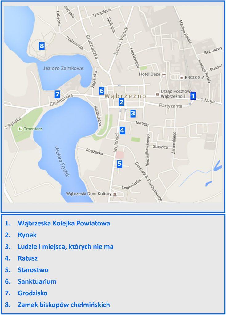 mapka-pierwsza-trasa-turystycznego-wabrzezna