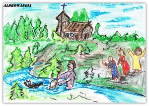 ilustracja-do-legendy-aldrowandia