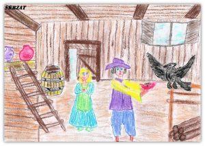 ilustracja-do-legendy-skrzat