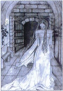 ilustracja-do-legendy-zakleta-panna-anna-gorska-sp-jarantowice