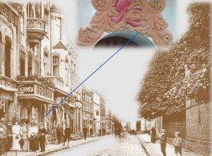 na-kamienicy-przy-ul-1-maja-umieszczono-podobizne-stroza-kostka