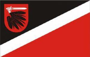 flaga-powiatu-wabrzeskiego