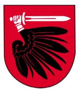 herb-powiatu-wabrzeskiego